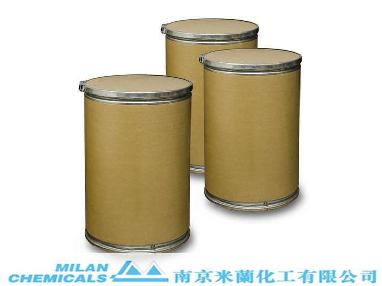 紫外线吸收剂UV-234原料厂家 紫外吸收剂234优良光稳定剂 浙江现货
