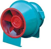 GXF(SJG)型斜流式风机  厂家直销  南通风机供应厂家