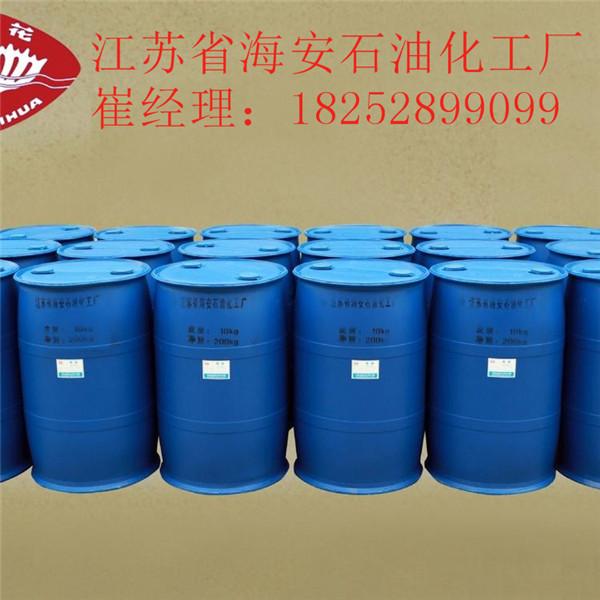 海石花 供应三乙醇胺油酸皂 油酸三乙醇胺皂 10277-04-0