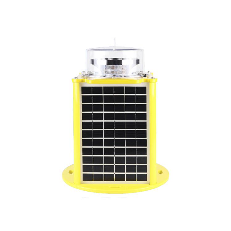 XHT-MS/A中光强航空障碍灯   5海里航标灯  航道局航标灯