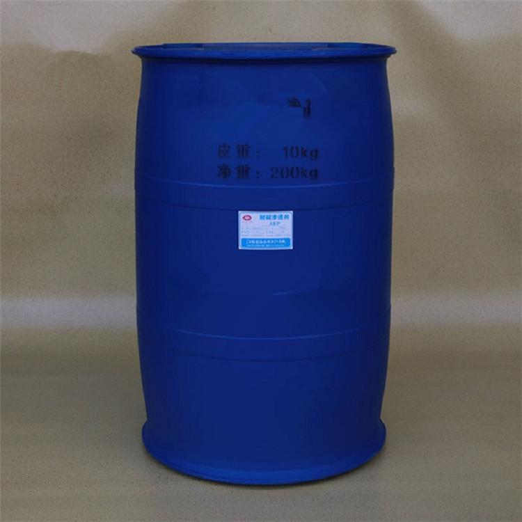 海安石油化工厂 甘油单月桂酸酯GML 单月桂酸甘油酯 CAS 142-18-7