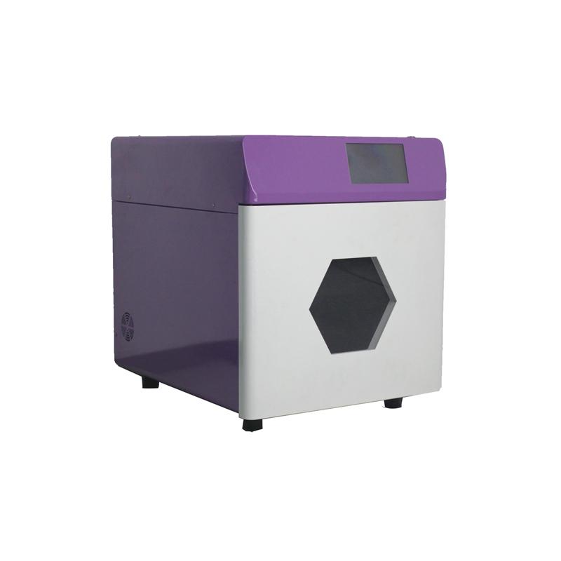 瑞尼克40位微波消解仪内外管配套食品重金属消解仪