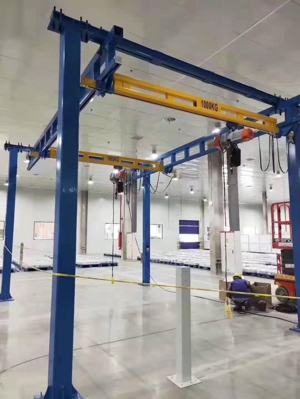 厂家直销环链电动葫芦1吨380V1-50吨环链电动葫芦提升机倒链葫芦