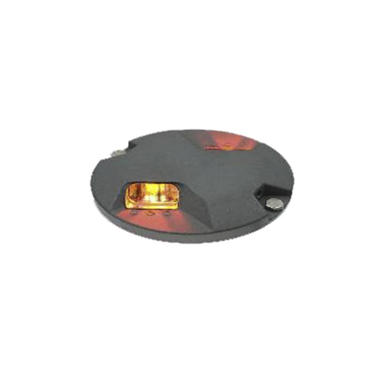 嵌入式跑道警戒灯  助航灯  跑道入口灯