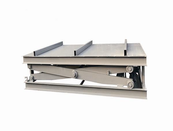 浸渍纸机械_液压升降平台