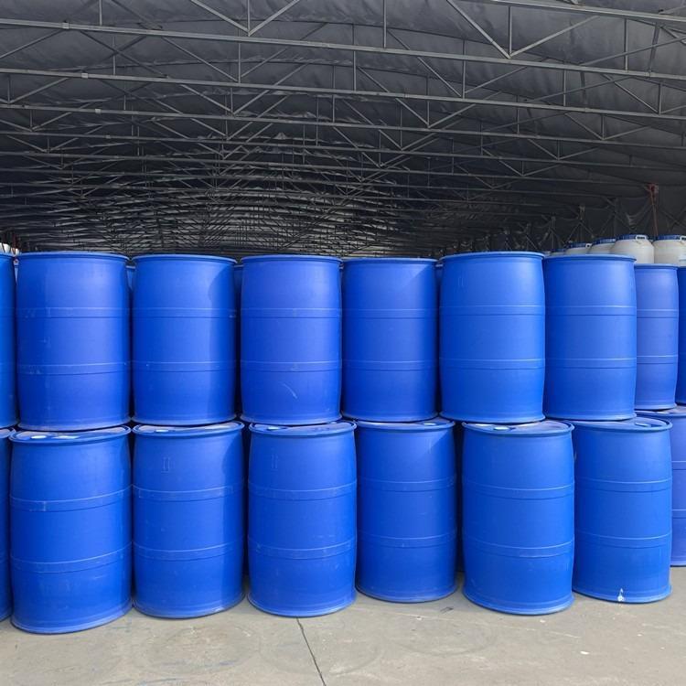 双酚A聚氧乙烯醚 2萘酚聚氧乙烯醚 BPA10 海石花牌
