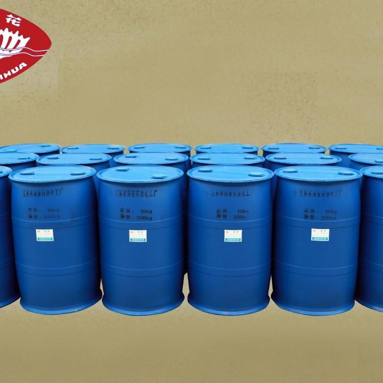 耐碱渗透剂OEP-70,OEP-70,碱性条件下使用的渗透剂 渗透剂OEP
