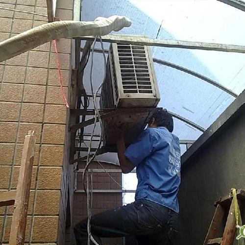 中央空调维修 中央空调移机 中央空调安装