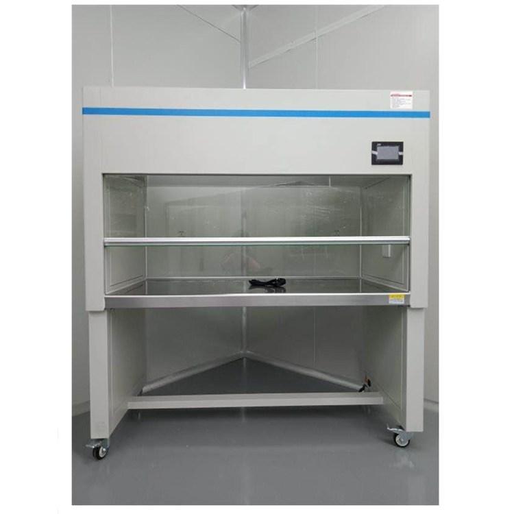 全钢智能型超净工作台 净化洁净工作台产品 洁净工作台SW系列