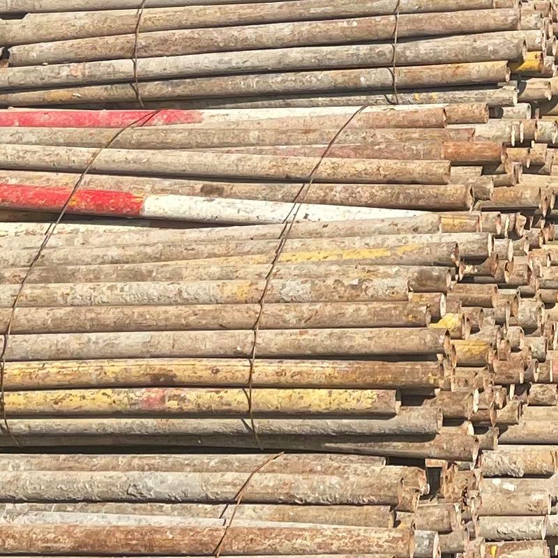 钢管租赁 扣件租赁 专业脚手架搭建 钢管 脚手架 厂家直销 价格优惠 型号齐全