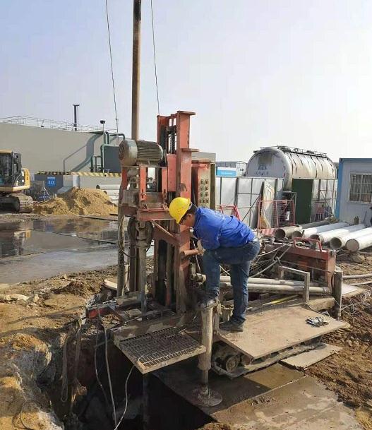 南京打井  打井公司  厂家直销 价格优惠 工程施工  应用广泛