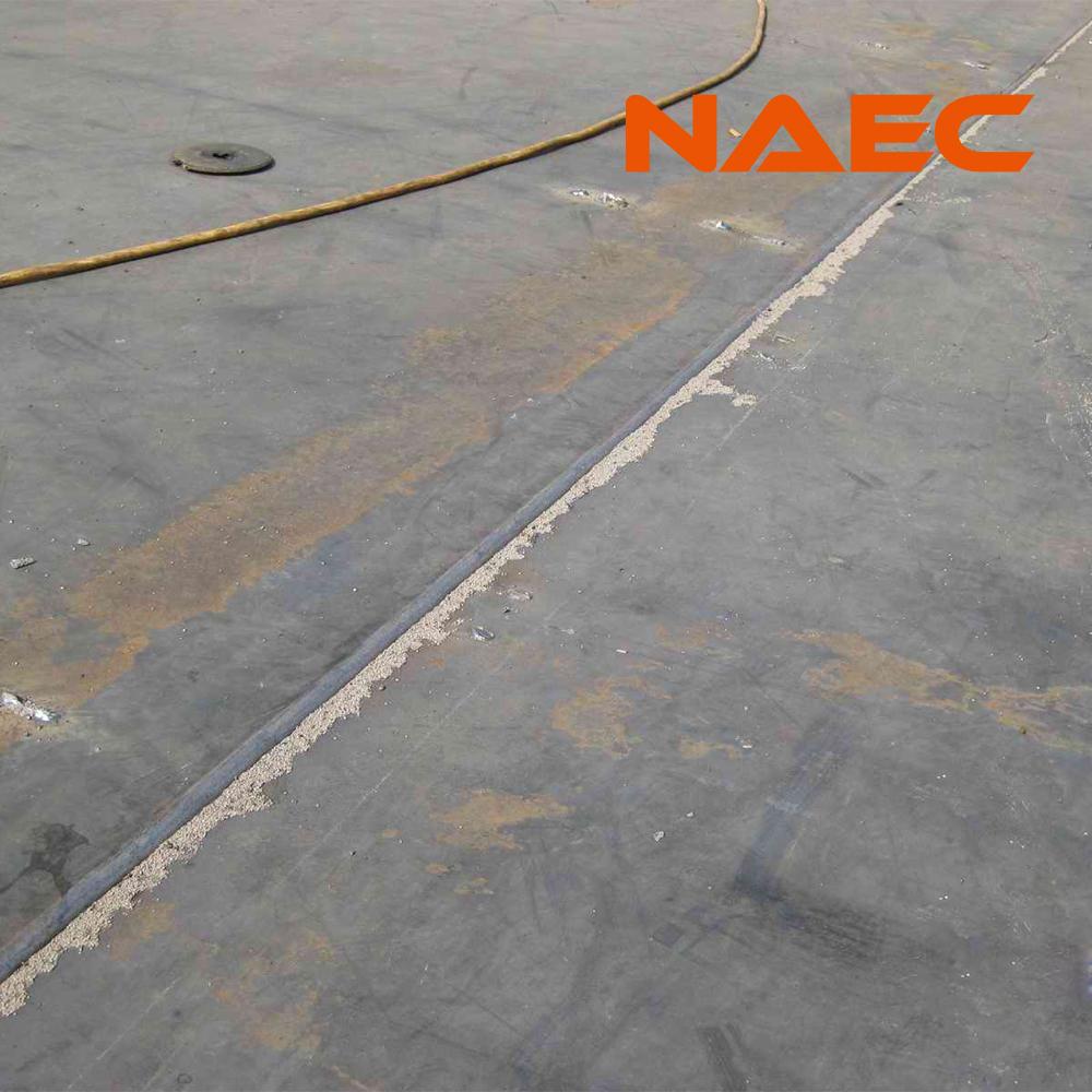 角平缝自动焊接设备 磁吸附装置 无需使用轨道