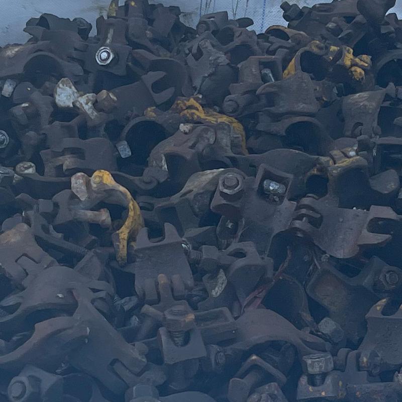 南京钢管扣件租赁站 附件钢管租赁  南京扬之帆钢管扣件租赁