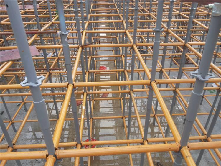 南京钢管租赁 扣件规格齐全 欢迎咨询 厂家直销 价格优惠 量大从优 稳定性好