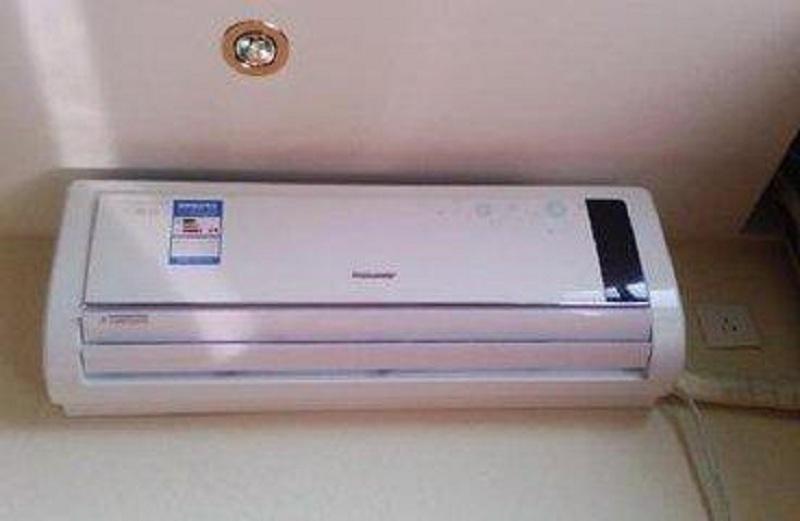 空调维修 空调加氟 空调保养  空调 回收 免费上门评估 服务网点覆盖南京地区