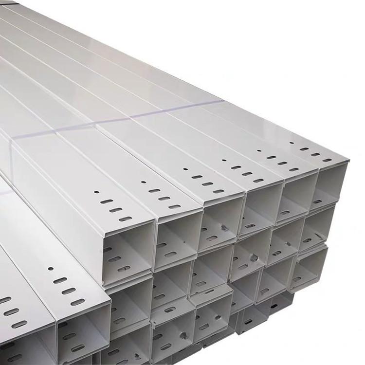 镀锌桥架 可加工定制 厂家直销 桥架线槽