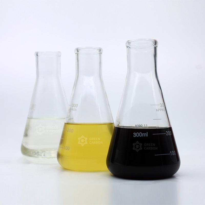 一手货源 环氧大豆油 pvc塑料增塑剂 环氧大豆油厂家 大豆油批发