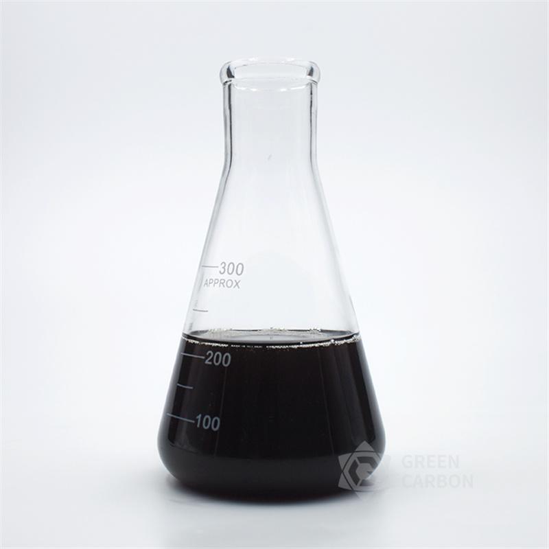 工业级混合油 泔水油UCO 现货供应 厂家发货 一手货源