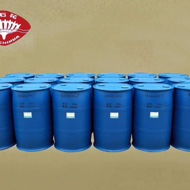 海石花直销 聚醚NPE-108 NPE-105 低泡清洗剂