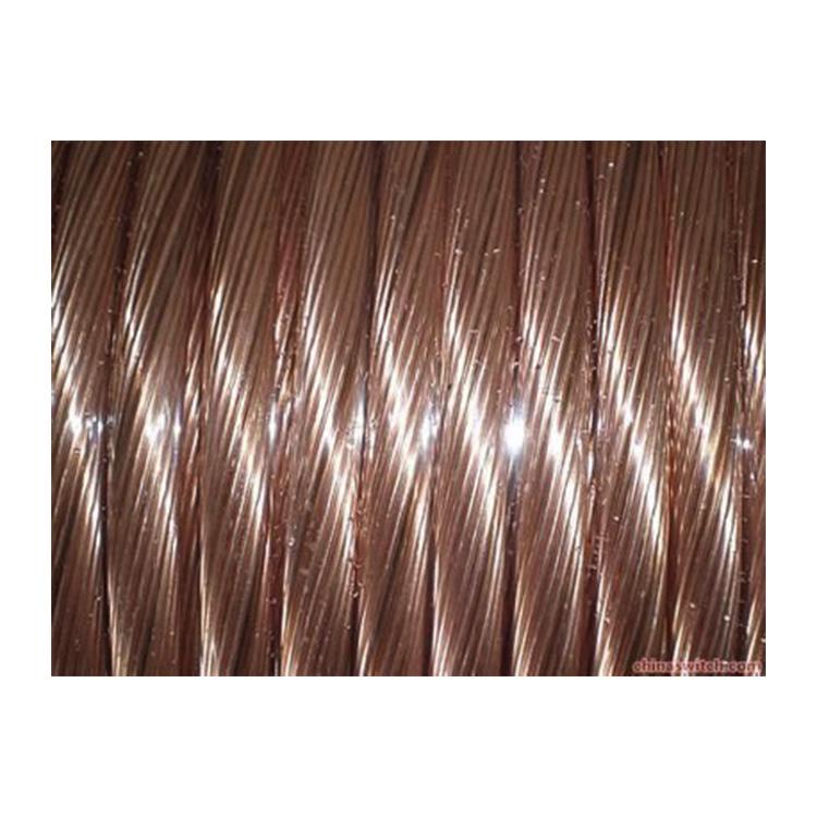 钢绞线  厂家现货矿用预应力钢绞线