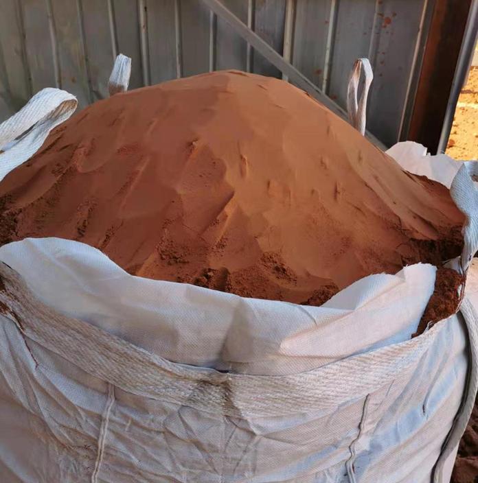 铸造红砂 高纯度、高粘度红砂 南京铸造红砂批发