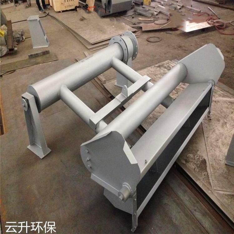 厂家直销滗水器 旋转式滗水器 机械式滗水器 污水处理设备
