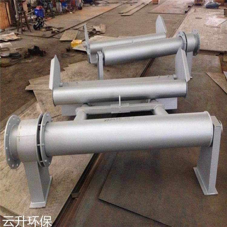 江苏厂家 滗水器 旋转式滗水器 304不锈钢制作 价格优惠