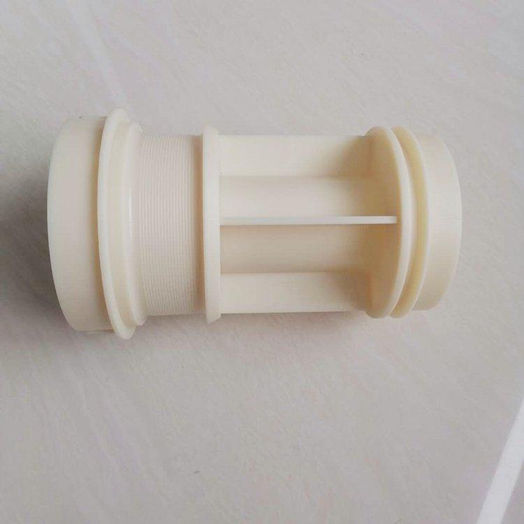 塑料产品 注塑件 塑料制品 来图来样加工定制