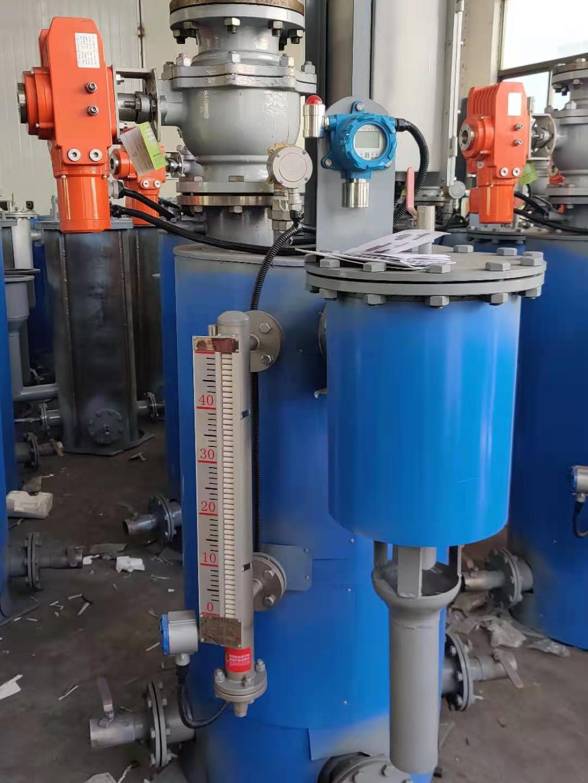 启东煤气排水器    煤气排水器  价格优惠