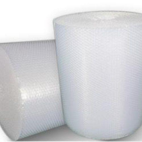 南京塑料包装 PE膜 缠绕膜