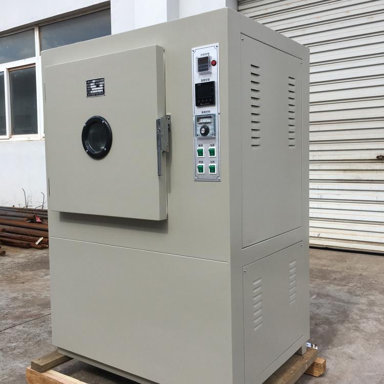 高低温老化试验箱   南通热老化试验箱定制 高温老化试验箱 厂家报价