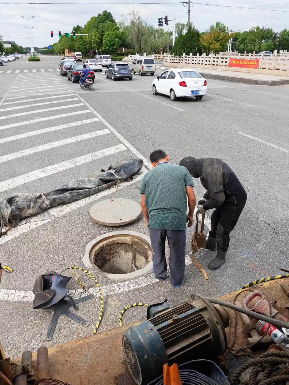 管道修复,南京管道非开挖修复