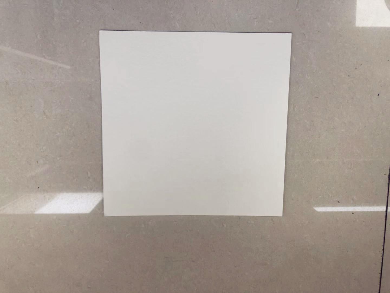 南通滤纸 红旗 定性滤纸 定量滤纸