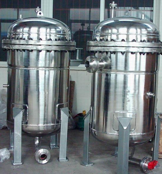 氨气混合器  氨空气混合器  SX型静态混合器  SK型静态混合器  SV型静态混合器 厂家直销