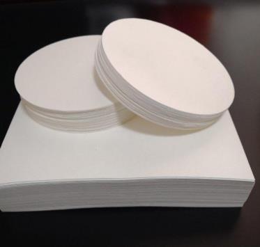 工业过滤纸,磨床过滤 切削液过滤纸 磨床滤纸 机床滤纸
