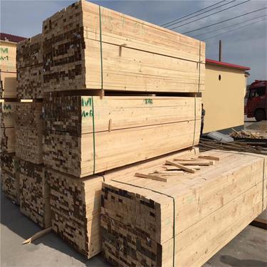 优质木方建筑专用木方_木材加工厂  就找南通加德木业