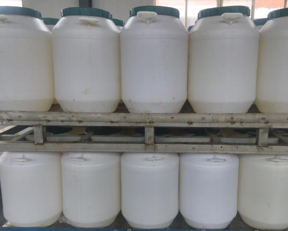 聚丙二醇PPG-800