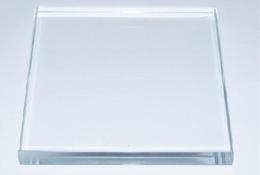 超白玻璃-超白玻璃厂 超白玻璃价格 南京天圆玻璃制品有限公司