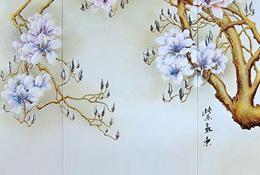 夹绢玻璃-夹丝玻璃厂-热弯玻璃价格- 南京天圆玻璃制品有限公司
