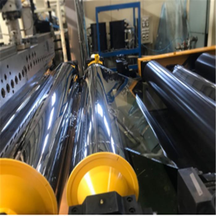 PET片材生产线  PLA片材生产线  PP片材生产线 HIPS片材生产线 ABS片材生产线