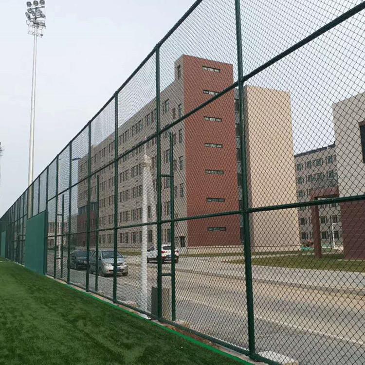 体育场围栏-球场围栏-体育场围栏厂家-源头厂家直销