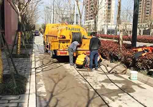 南京河道清淤 航道清淤 池塘清淤 水库清淤 污水池清淤 淤泥压干