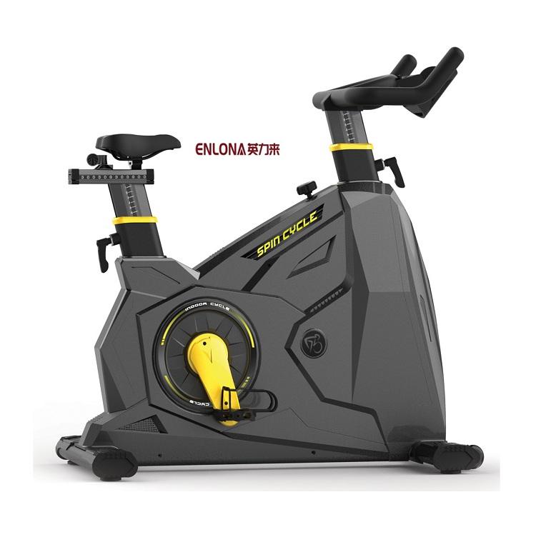 动感单车 南京动感单车厂家   南京健身器械厂家 室内健身器械   健身器械 南京