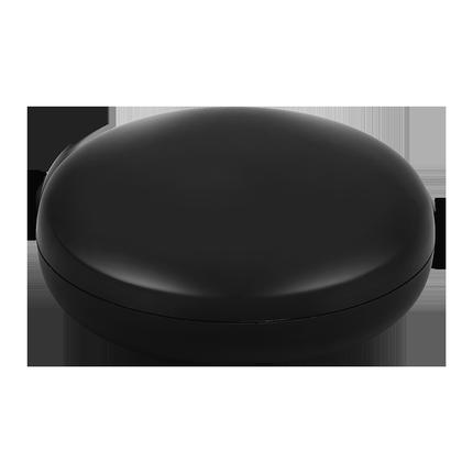 智能红外万能遥控器 射频万能遥控器 电视机顶盒长虹创维小米通用型遥控器 天猫精灵远程遥控