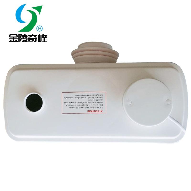 污水提升装置  家用污水提升器中 地下室污水提升器 kover