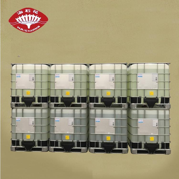 厂家直销 乳化剂AEO-3 乳化剂MOA-3 海石花牌