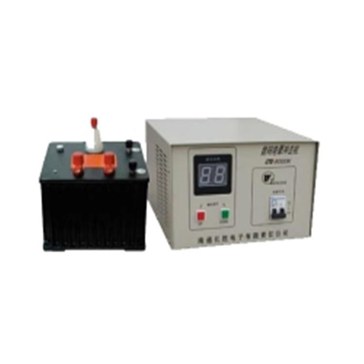 品牌电晕机,电晕机CTE-8000K(立式)、CTE-8000K、CTE-12000K(立式)品质价格双重保障 长盛机电