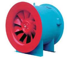 厂家直销  SWF(HL3-2A)型混流式风机  生产各类混流风机厂家