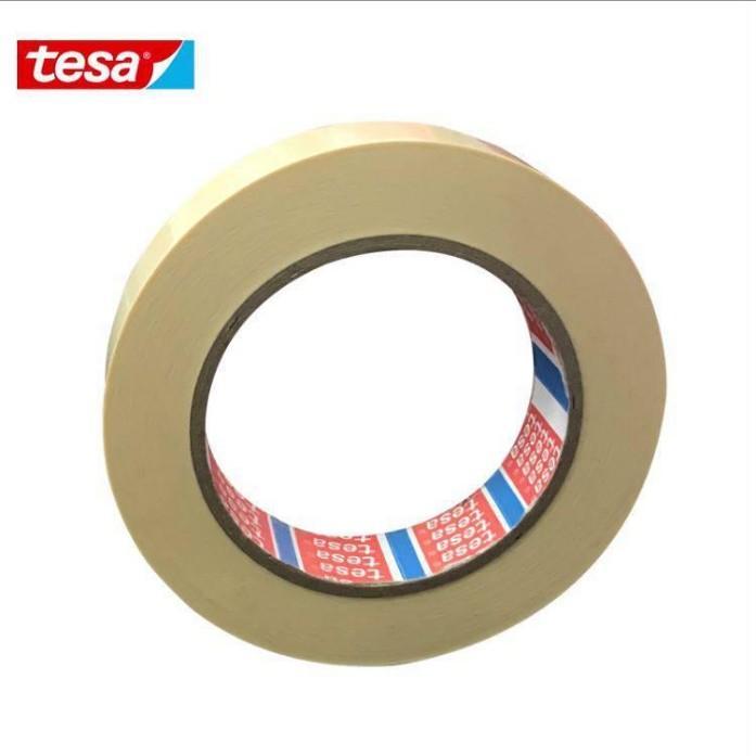 德莎tesa4298单卷样品 MOPP捆扎胶带 固定电器家具部件无残胶 厂家直销质量有保障