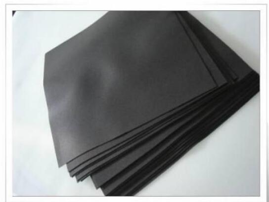 厂家直供 VOC有机废气净化 除异味活性碳纤维毡  活性碳纤维毡厂家    活性碳纤维毡价格   耐高温高吸附活性炭纤维   活性炭纤维厂家